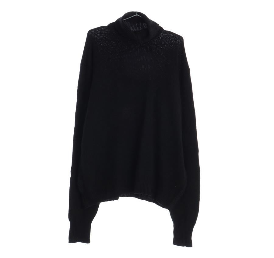 TOMMY HILFIGER스트라이프 셔츠     1069n   UNISEX(L)