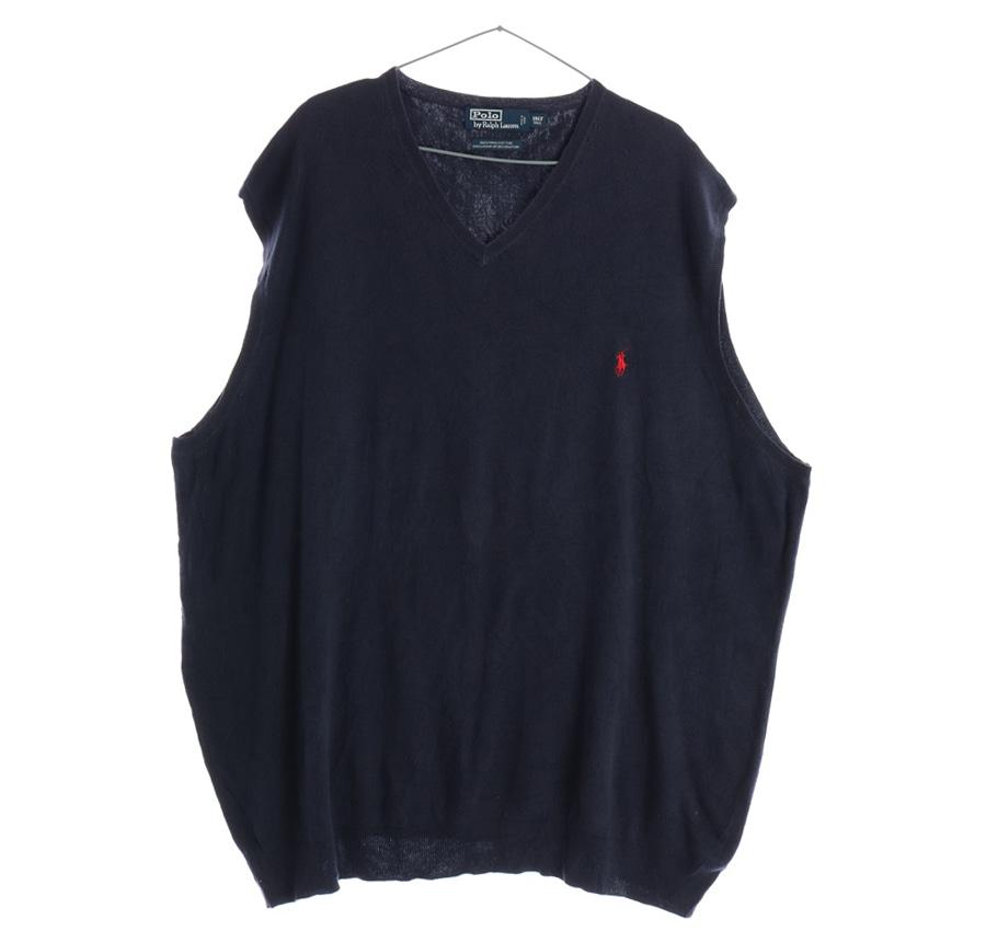 TOMMY HILFIGER린넨 셔츠     1072n   UNISEX(L)