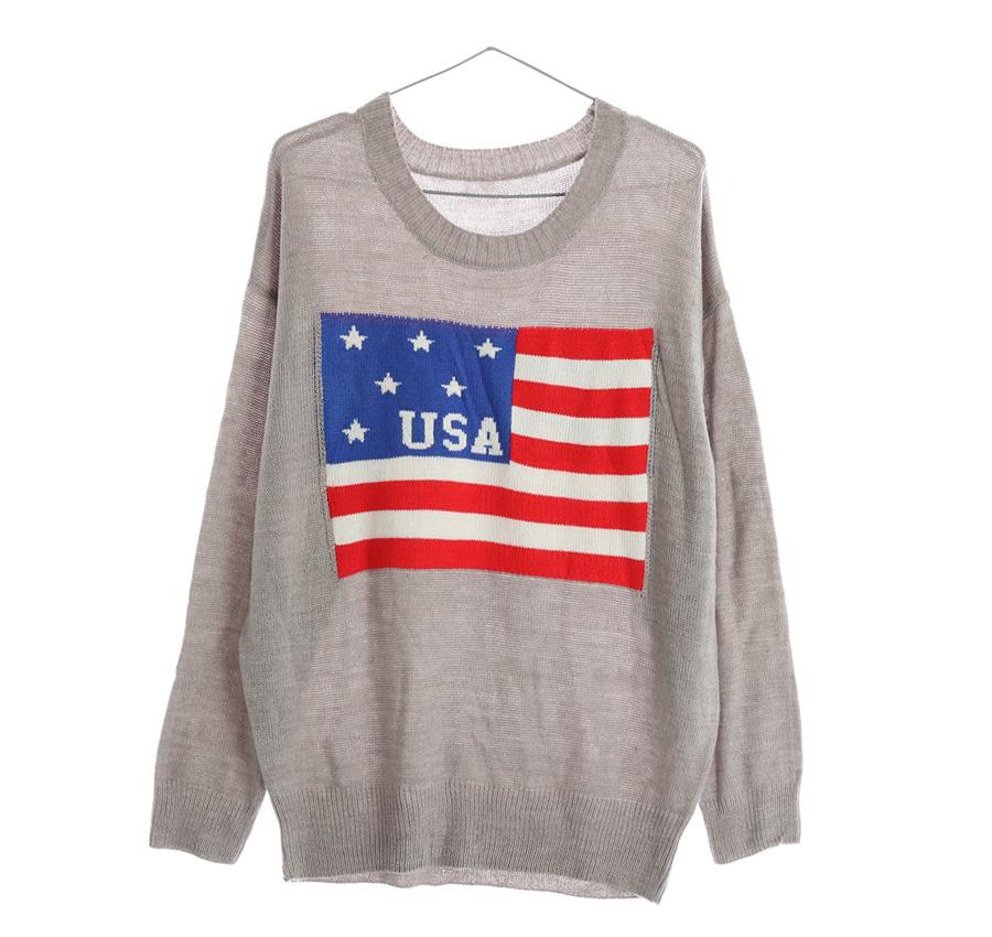 GILDAN반팔 티셔츠     1079n   UNISEX(2XL)