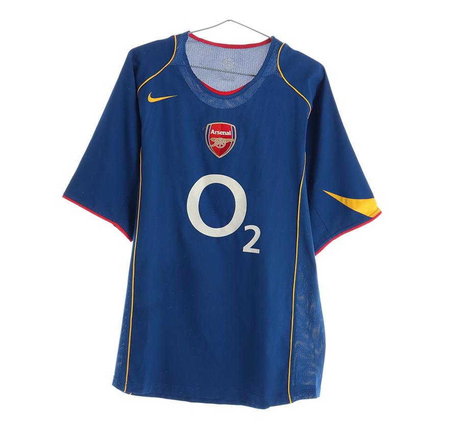 GILDAN반팔 티셔츠     1083n   UNISEX(XL)