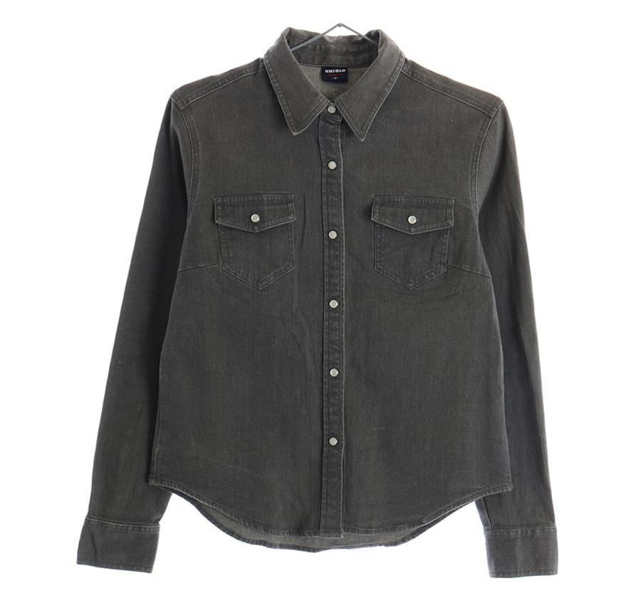 PRO WEIGHT반팔 티셔츠     1086n   UNISEX(L)