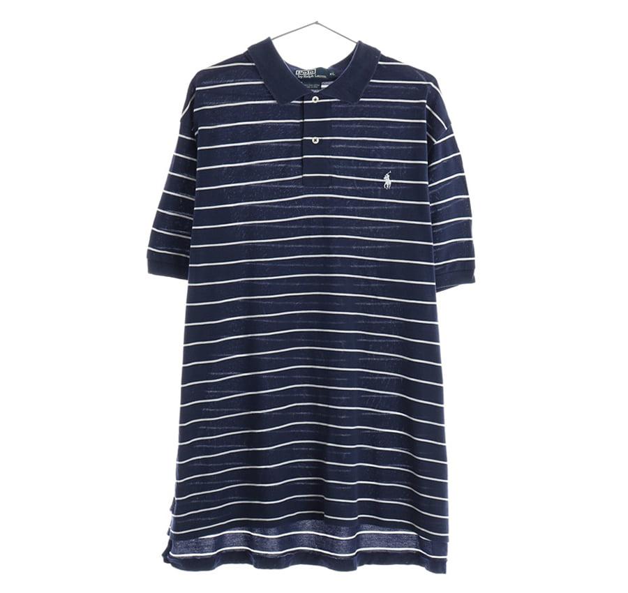 NIKE스포츠 티셔츠     1117n   UNISEX(M)