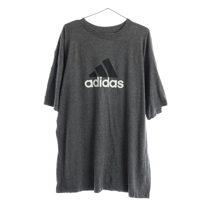 WPC패턴 셔츠     1123n   UNISEX(S)