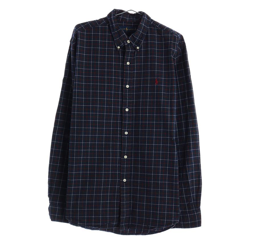 HANES HARLEY DAVIDSON 반팔 티셔츠     123n   UNISEX(XL)