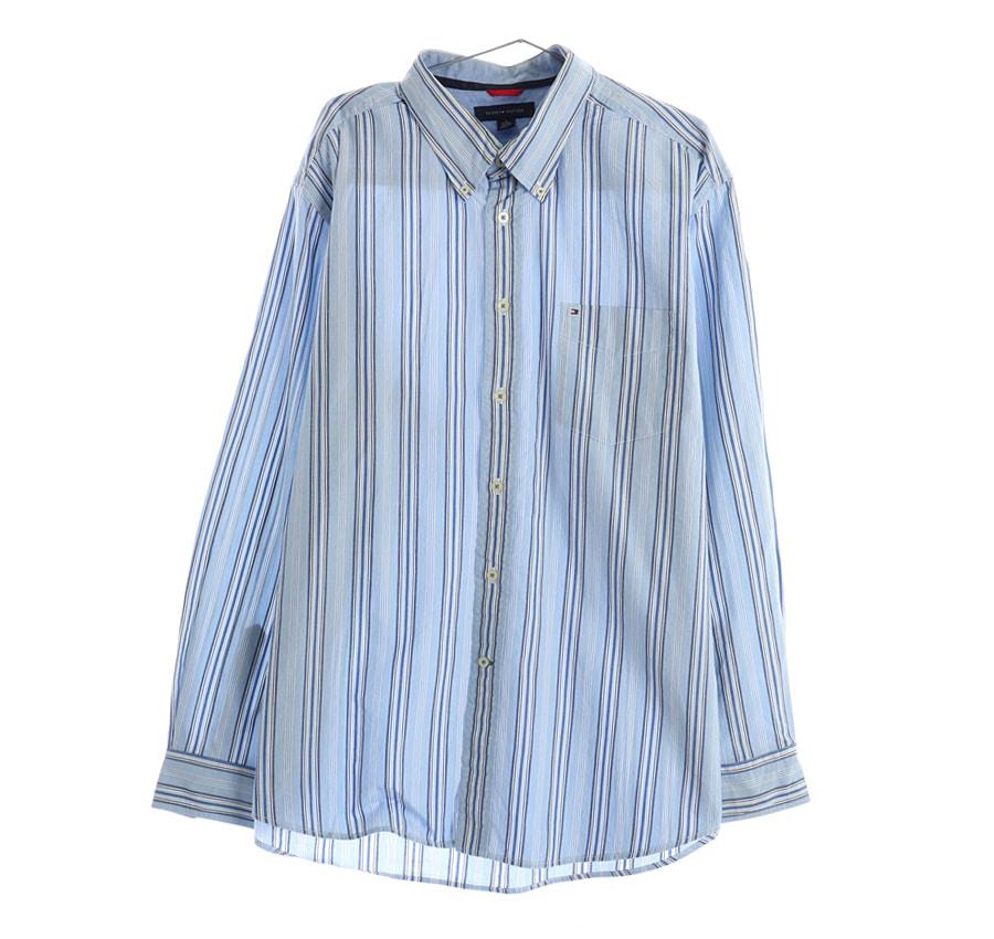 USA반팔 티셔츠     124n   UNISEX(XL)