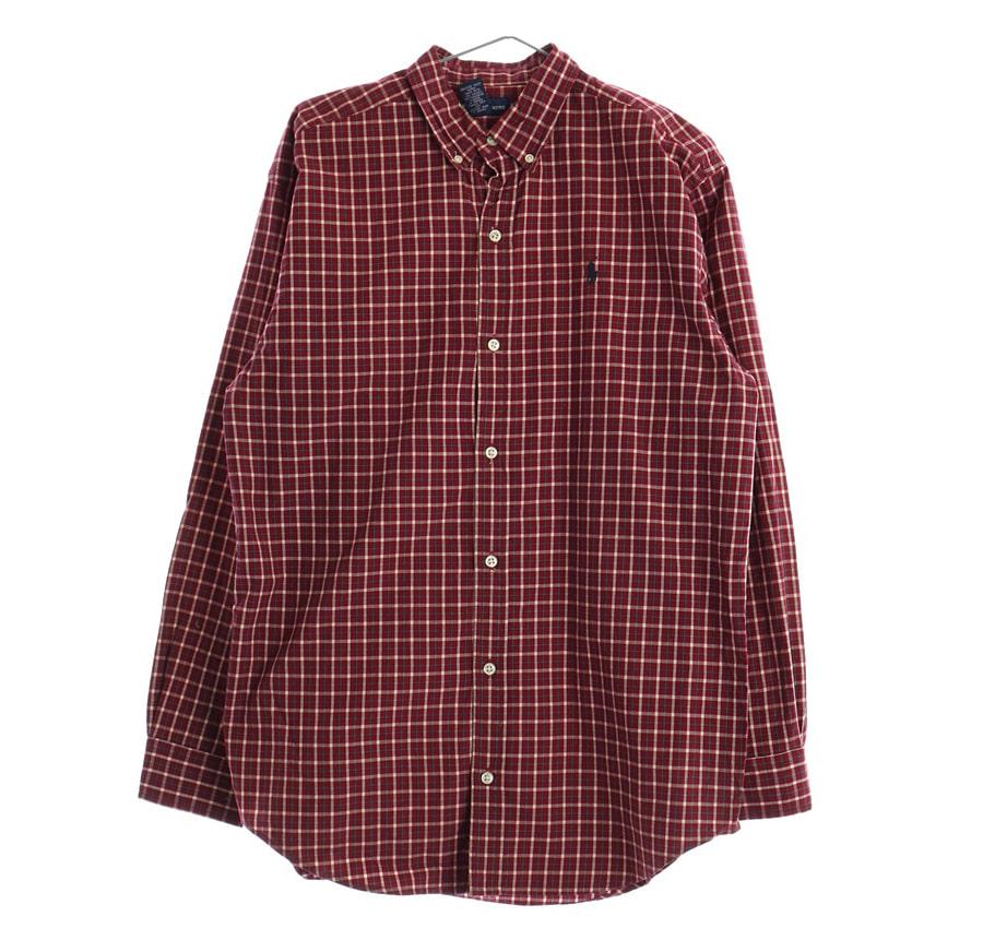 USAARMY 반팔 티셔츠     125n   UNISEX(XL)