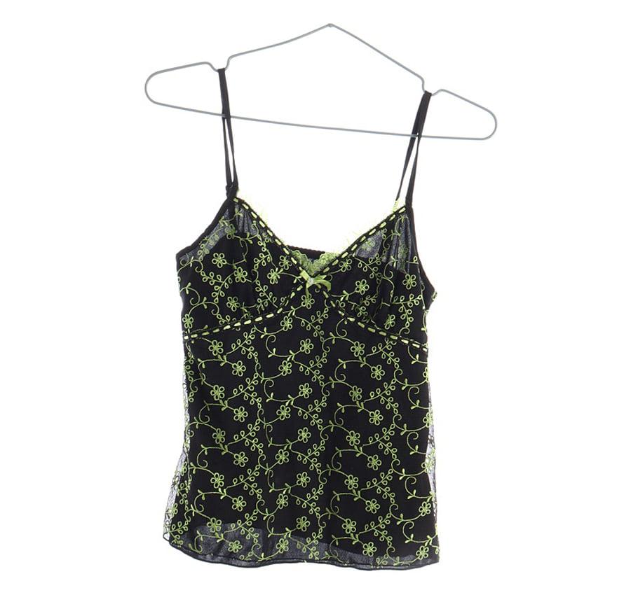 RALPH LAUREN체크 셔츠     1260n   UNISEX(XL)