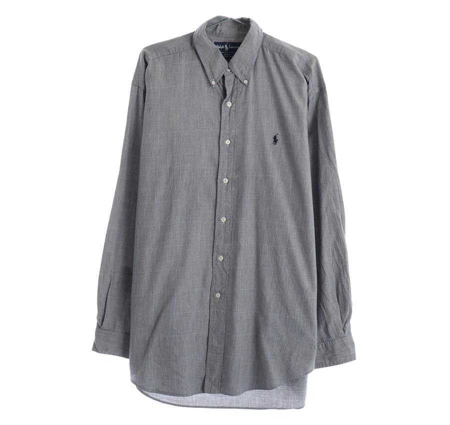 USA HANES반팔 티셔츠     126n   UNISEX(L)
