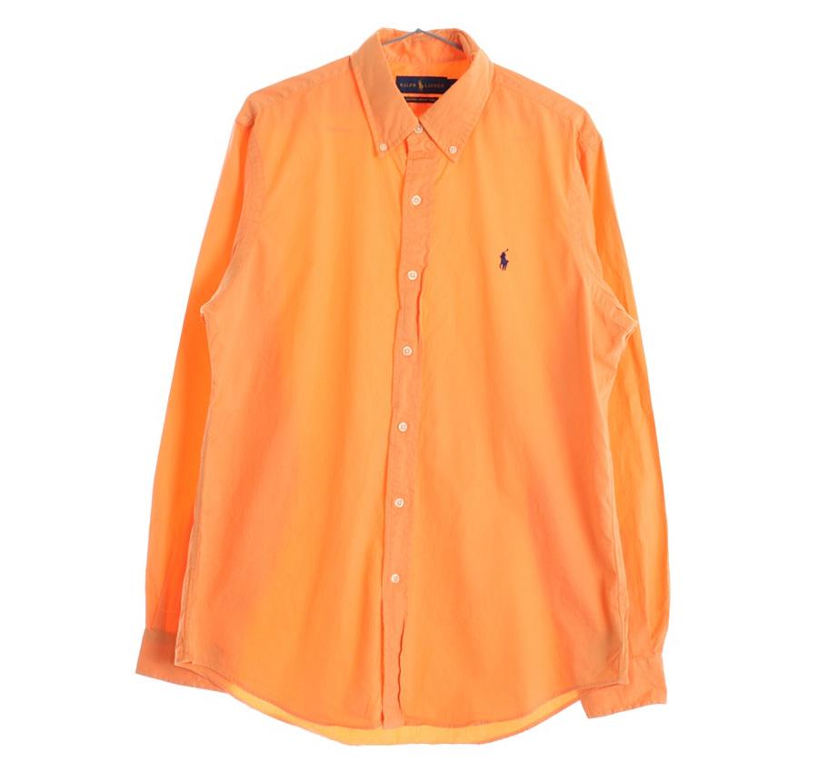 USA SCREEN STARS반팔 티셔츠     127n   UNISEX(L)