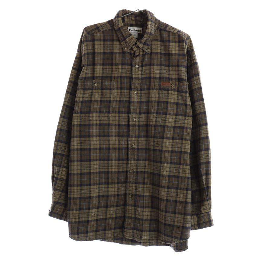 JERZEES반팔 티셔츠     128n   UNISEX(XL)