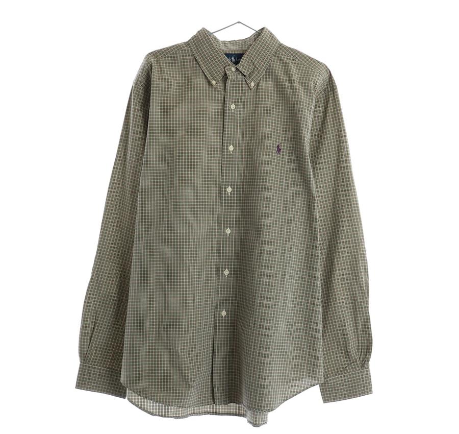 HARLEY DAVIDSON반팔 티셔츠     130n   UNISEX(2XL)
