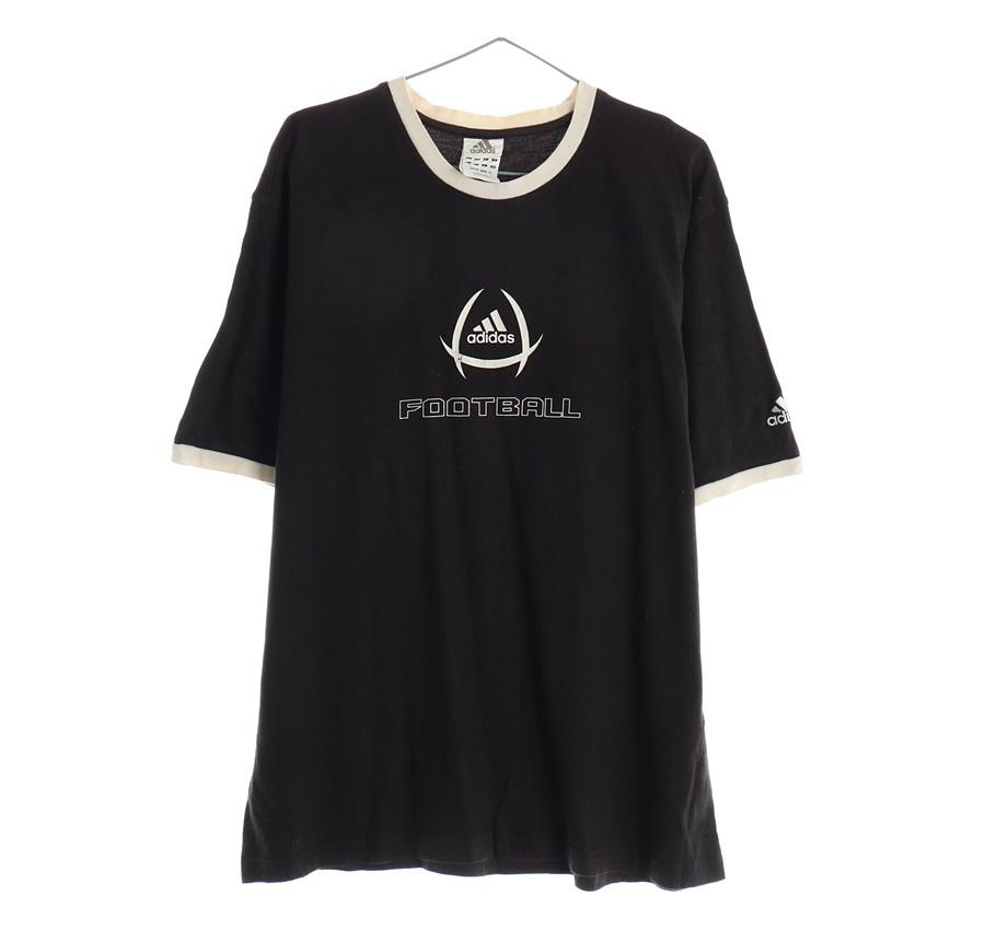 RALPH LAUREN체크 반팔 셔츠     1336n   UNISEX(XL)