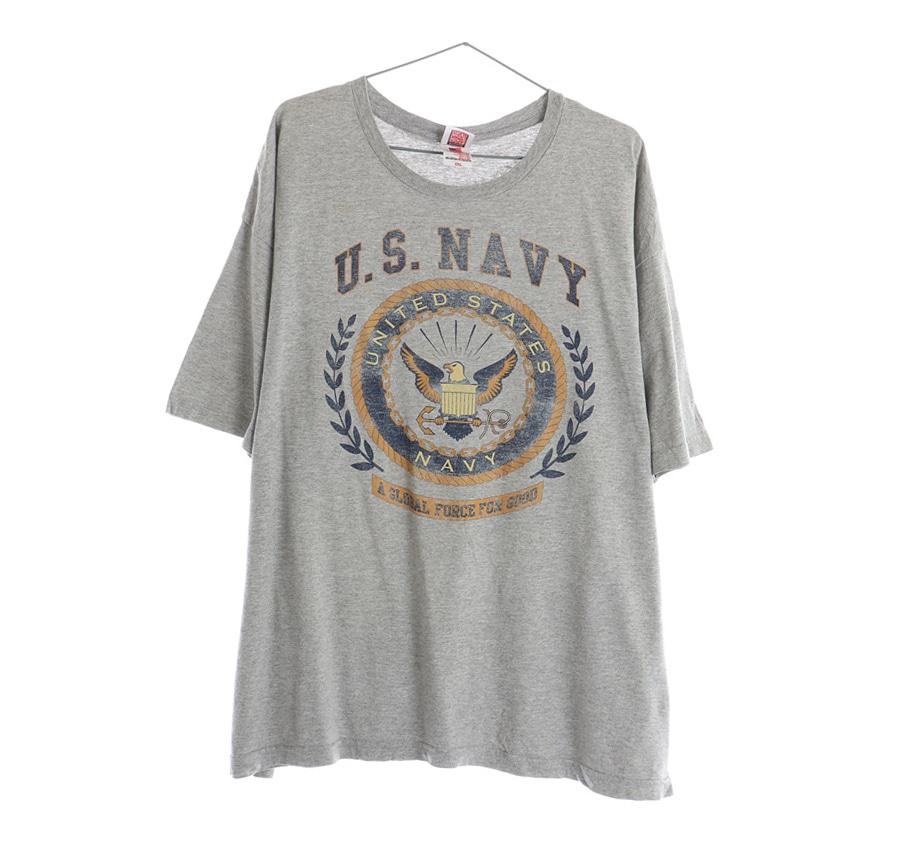 RALPH LAUREN체크 셔츠     1338n   UNISEX(L)