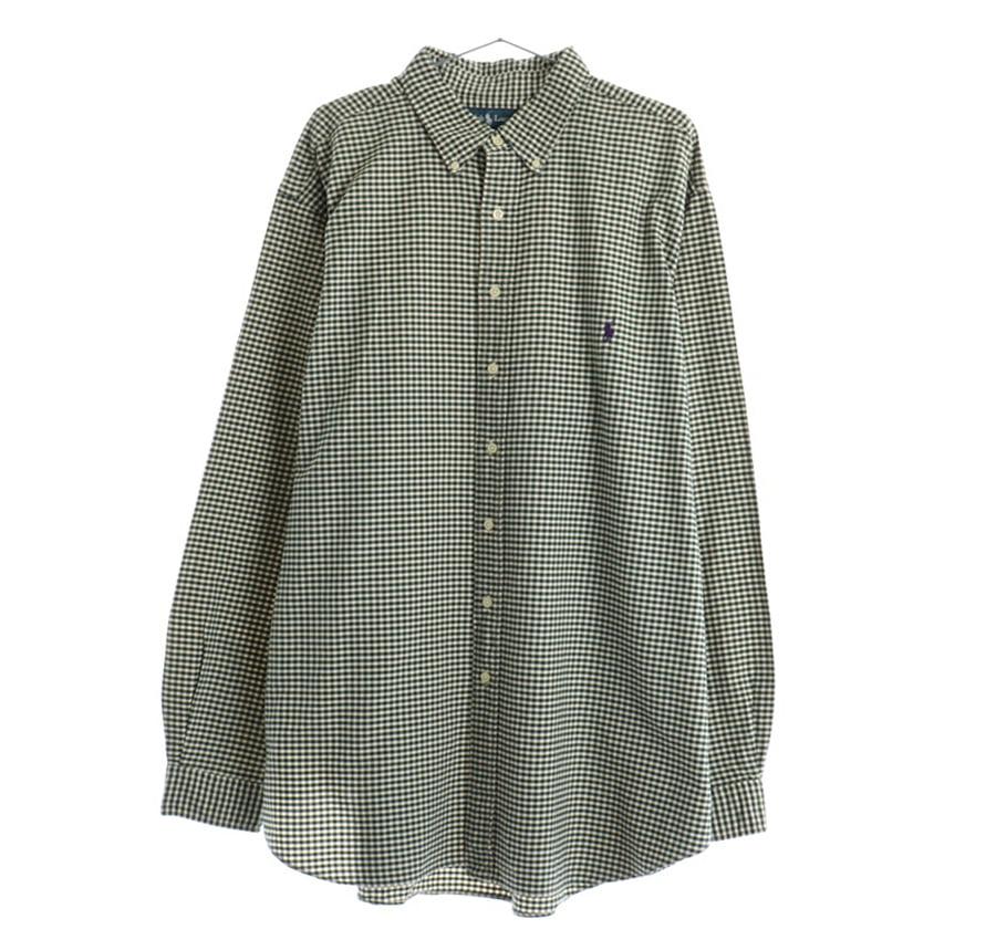 PRO WEIGHT반팔 티셔츠     133n   UNISEX(L)