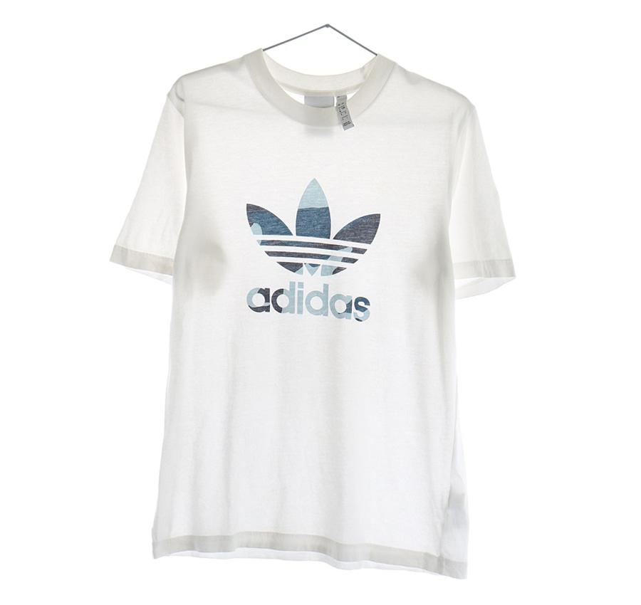 TOMMY HILFIGER체크 셔츠 (새상품)    1345n   UNISEX(XL)