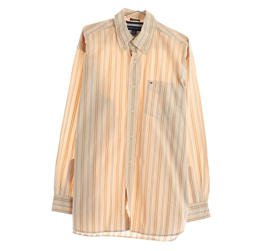 BOB ROSS반팔 티셔츠     135n   UNISEX(L)