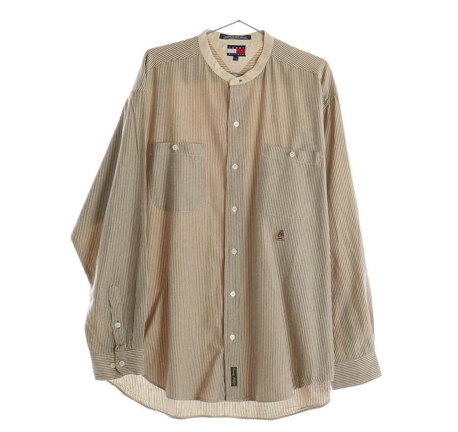 DISNEY반팔 티셔츠     136n   UNISEX(XL)