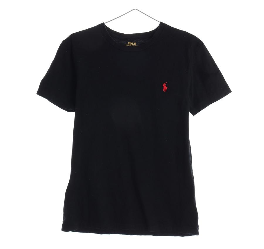 TOMMY HILFIGER체크 셔츠     1373n   UNISEX(XL)