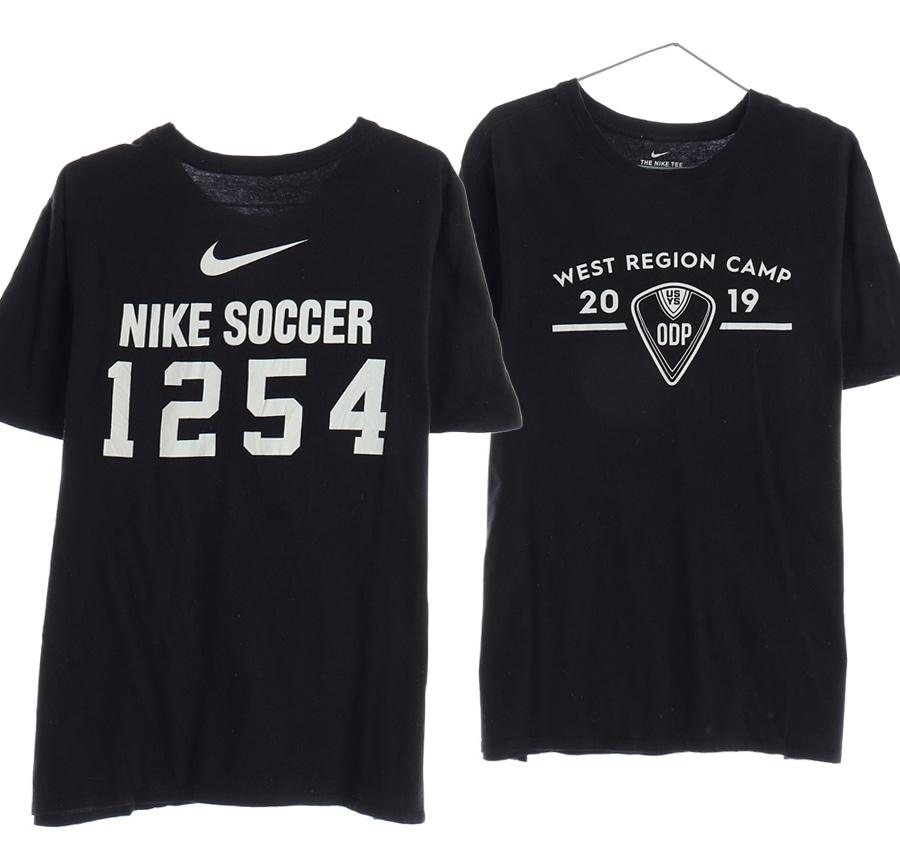 ABERCROMBIE체크 셔츠     1374n   UNISEX(M)