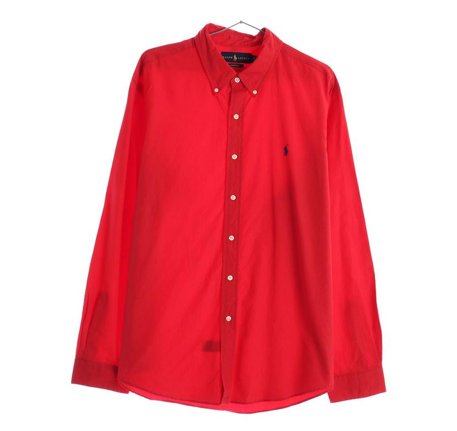 GILDAN반팔 티셔츠     139n   UNISEX(XL)