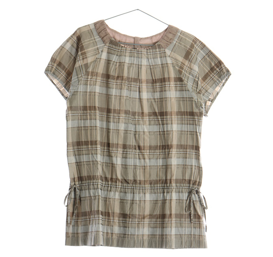 USA BAYSIDE반팔 티셔츠     1400n   UNISEX(L)