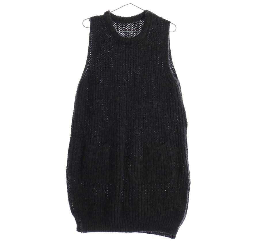 GILDAN반팔 티셔츠     1401n   UNISEX(L)