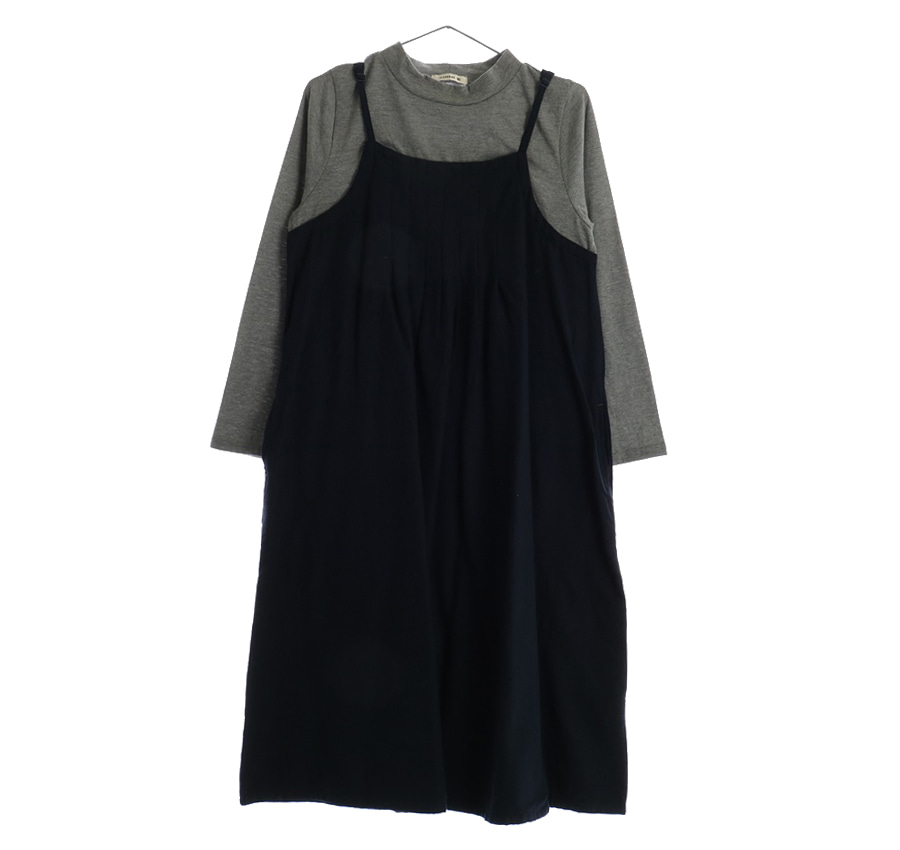 HANES반팔 티셔츠     1408n   UNISEX(L)
