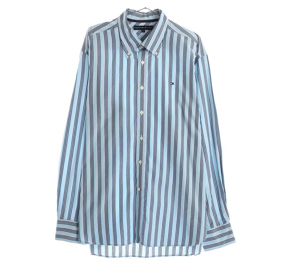USA반팔 티셔츠     141n   UNISEX(2XL)