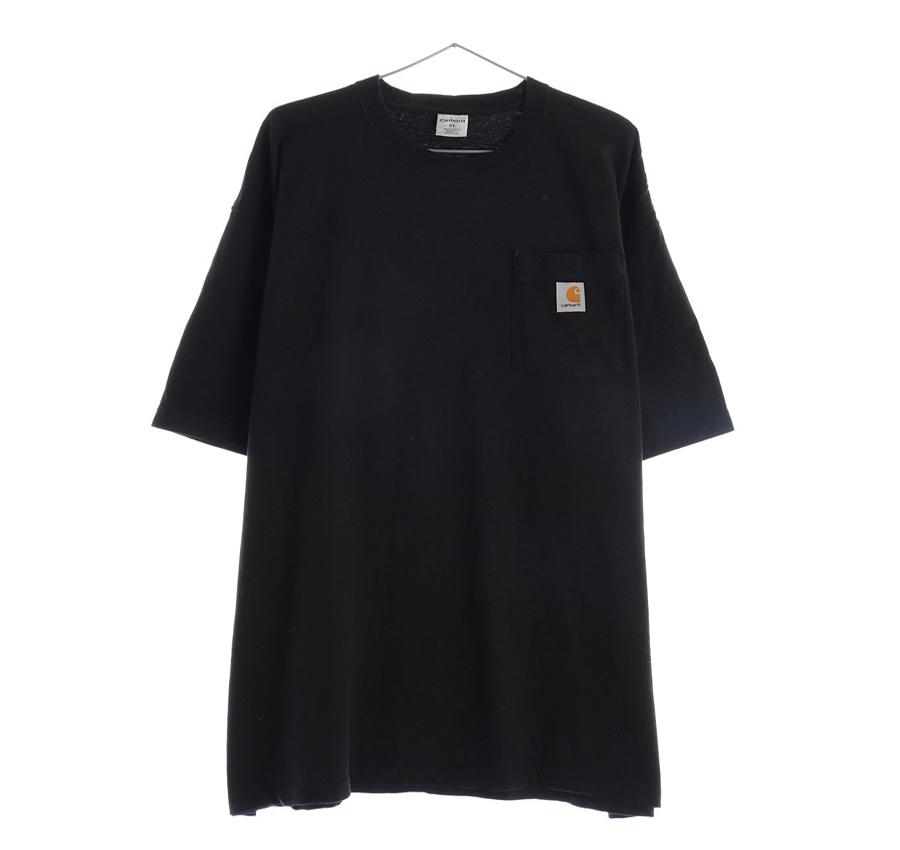 RISE TO GLORY반팔 티셔츠     1429n   UNISEX(2XL)