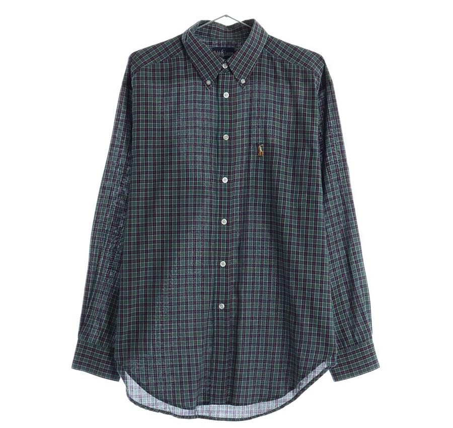 DISNEY반팔 티셔츠     142n   UNISEX(L)