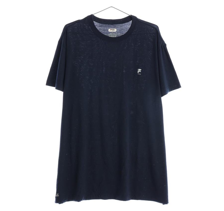 HARLEY DAVIDSON반팔 티셔츠     1431n   UNISEX(L)