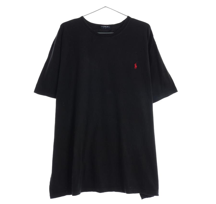 USA반팔 티셔츠     1433n   UNISEX(L)