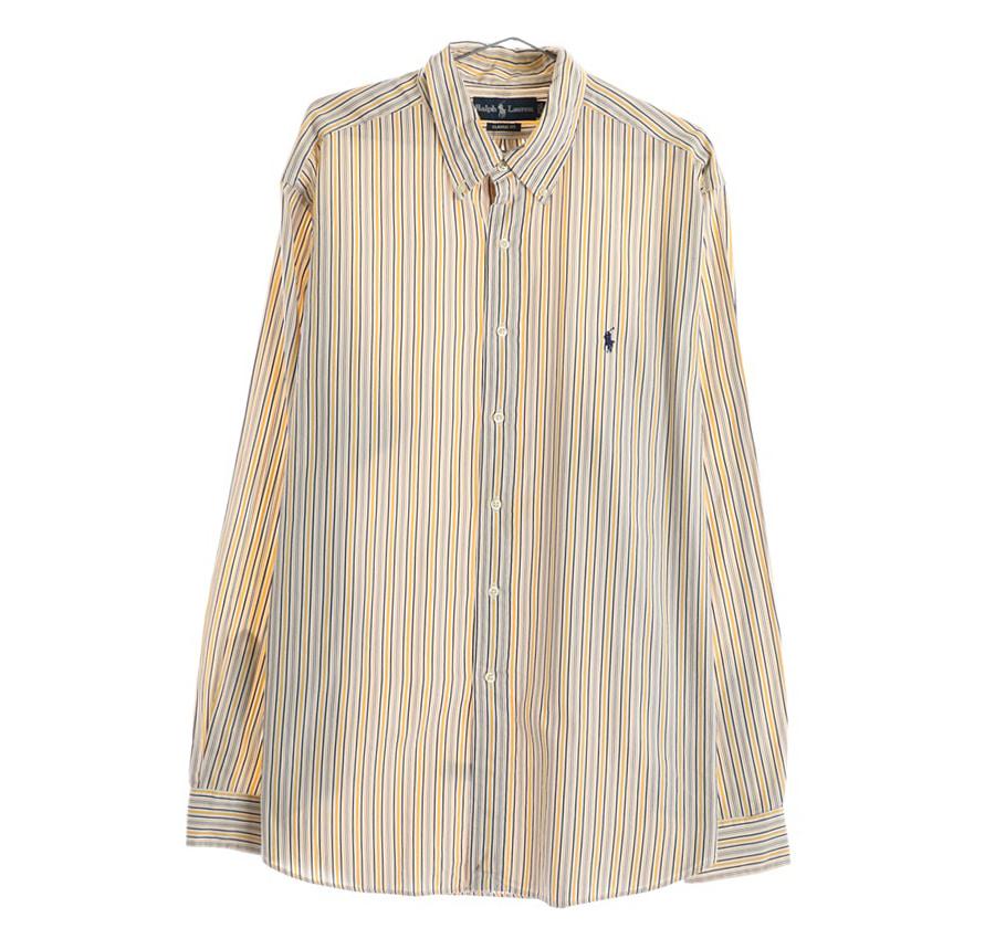 HARLEY DAVIDSON반팔 티셔츠     143n   UNISEX(L)