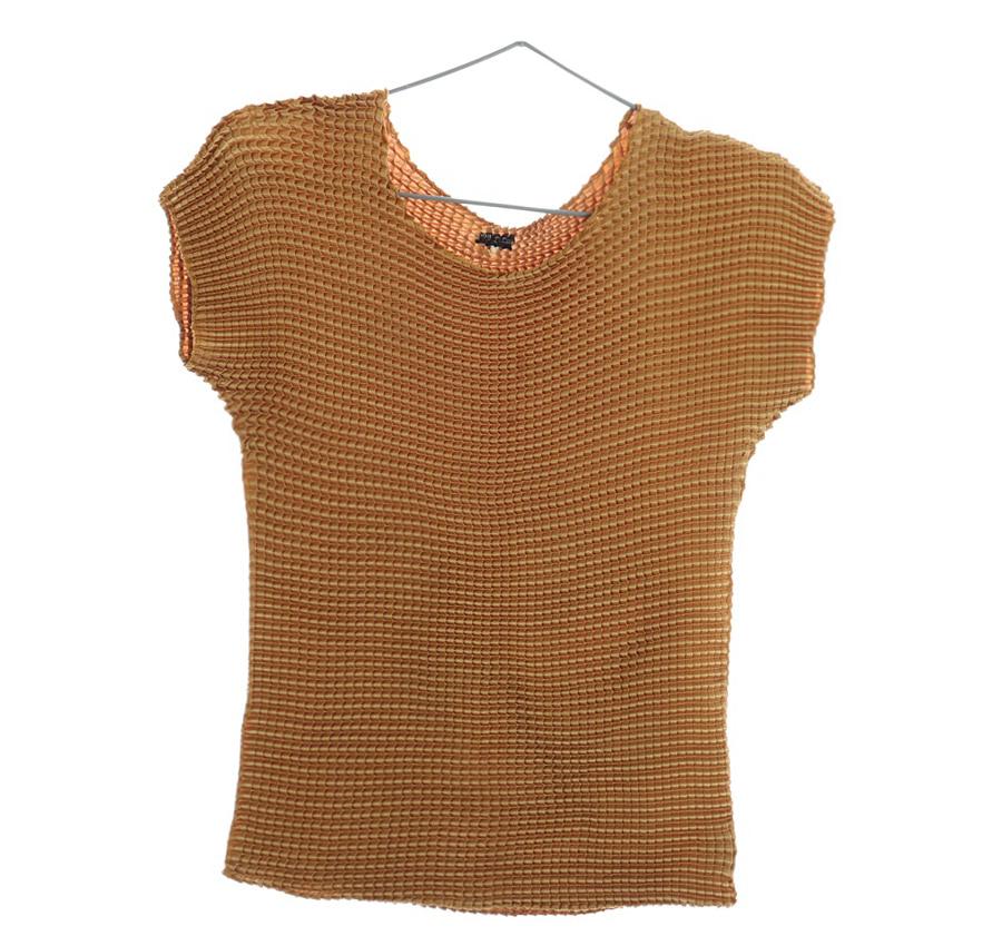 RALPH LAUREN반팔 셔츠     1450n   UNISEX(2XL)