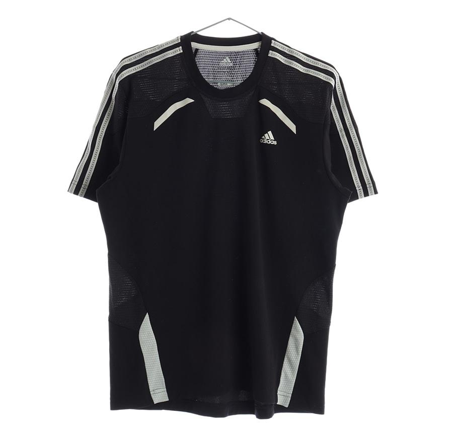 RALPH LAUREN린넨 반팔 셔츠     1455n   UNISEX(2XL)