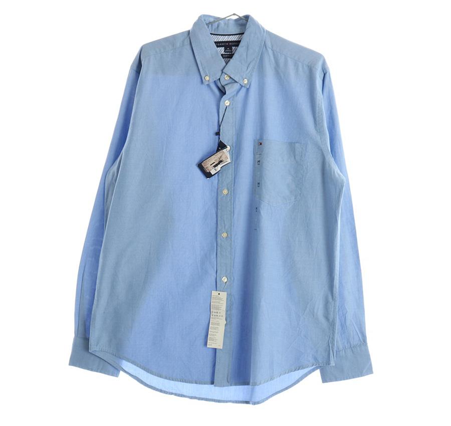 HARDROCK반팔 티셔츠     145n   UNISEX(XL)