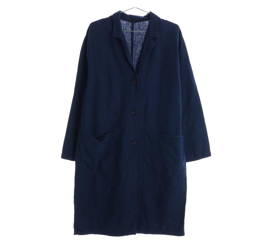 RALPH LAUREN체크 반팔 셔츠     1466n   UNISEX(2XL)