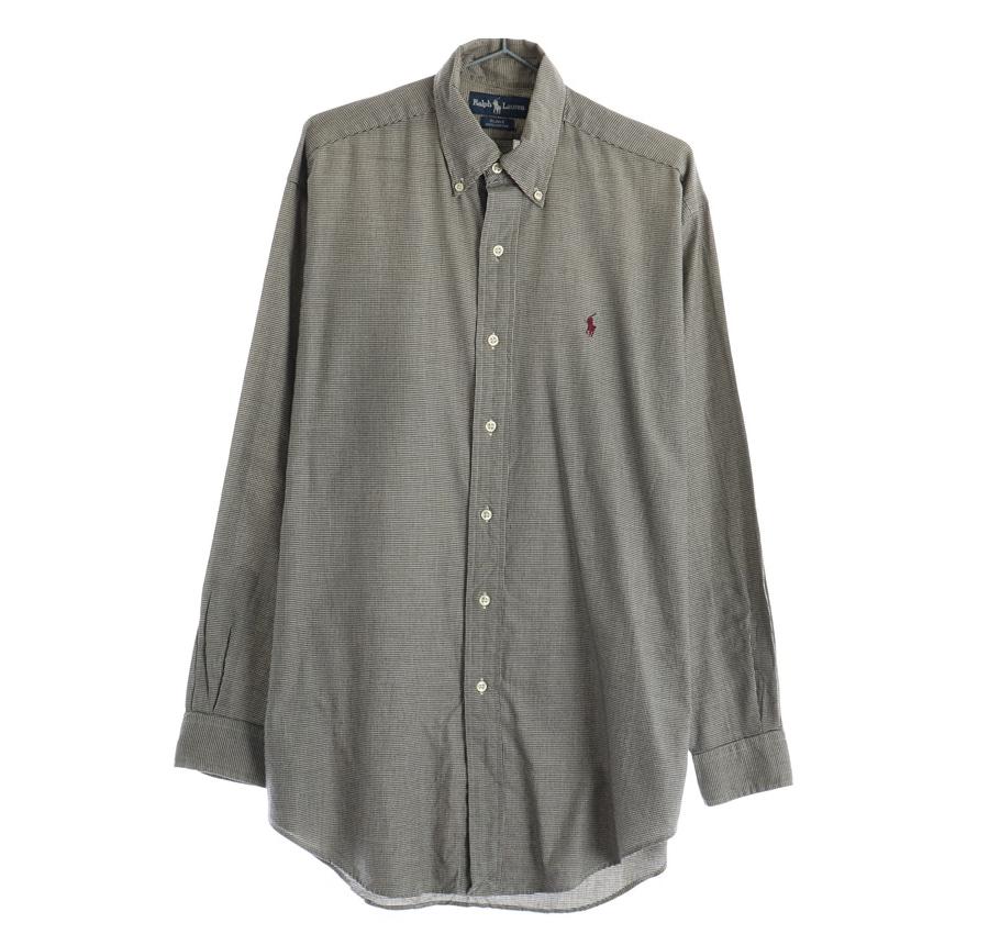 GILDAN반팔 티셔츠     146n   UNISEX(L)