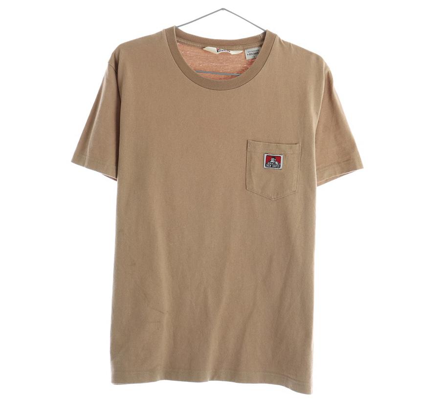 TOMMY HILFIGER체크 셔츠     1471n   UNISEX(M)