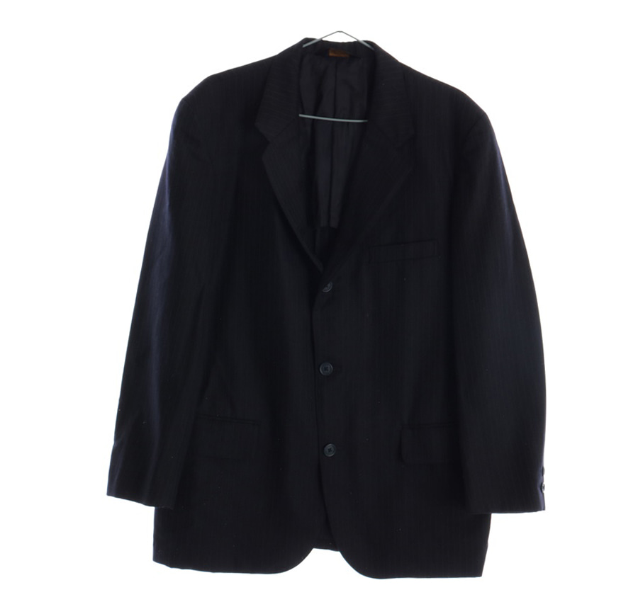 RALPH LAUREN린넨 셔츠     1479n   UNISEX(M)