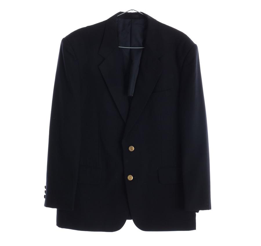 TOMMY HILFIGER체크 반팔 셔츠     1481n   UNISEX(XL)
