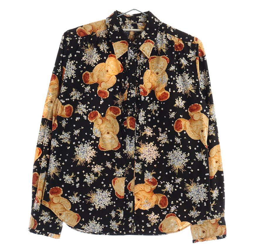 RALPH LAUREN반팔 셔츠     1638n   UNISEX(2XL)
