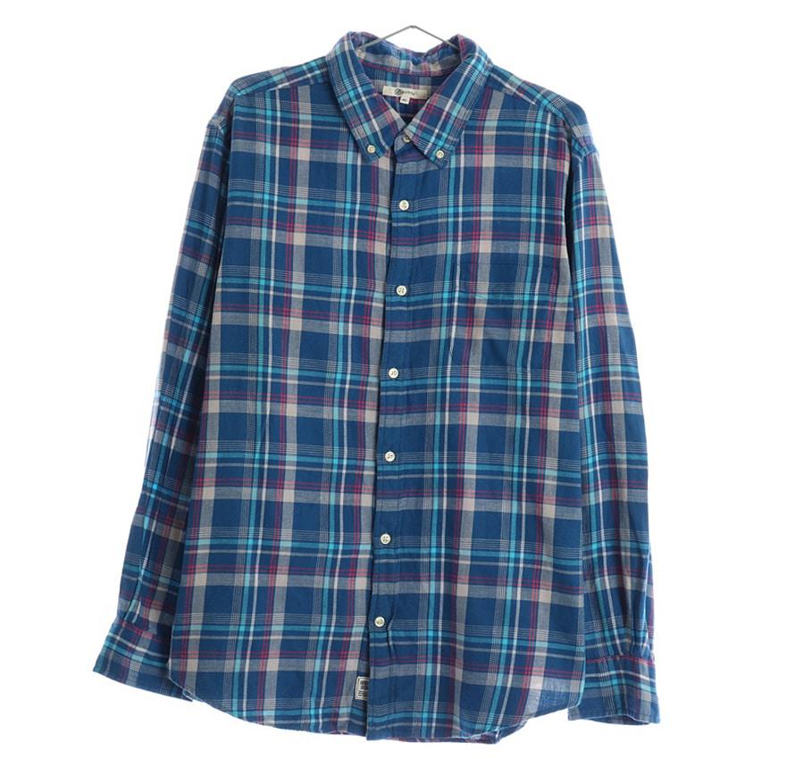 ENGLAND FRED PERRY카라 반팔 티셔츠     1667n   UNISEX(M)