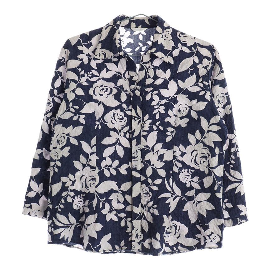 ENGLAND FRED PERRY카라 반팔 티셔츠     1668n   UNISEX(M)