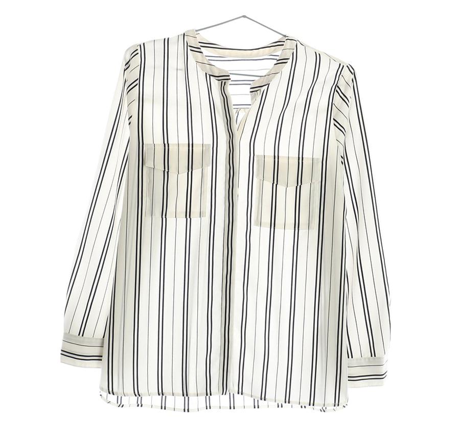 ENGLAND FRED PERRY카라 반팔 티셔츠     1669n   UNISEX(M)
