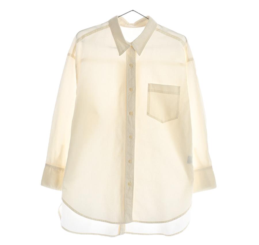 HARLEY DAVIDSON민소매 반팔 셔츠    1671n   UNISEX(L)