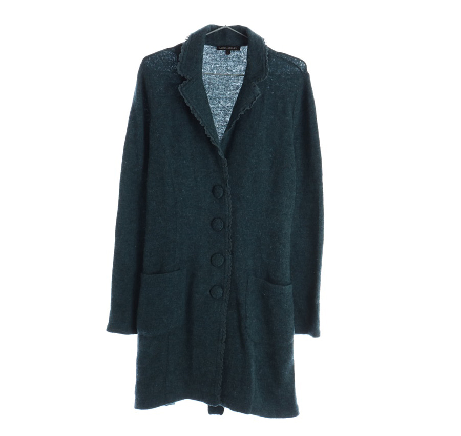 RALPH LAUREN체크 셔츠     1686n   UNISEX(XL)