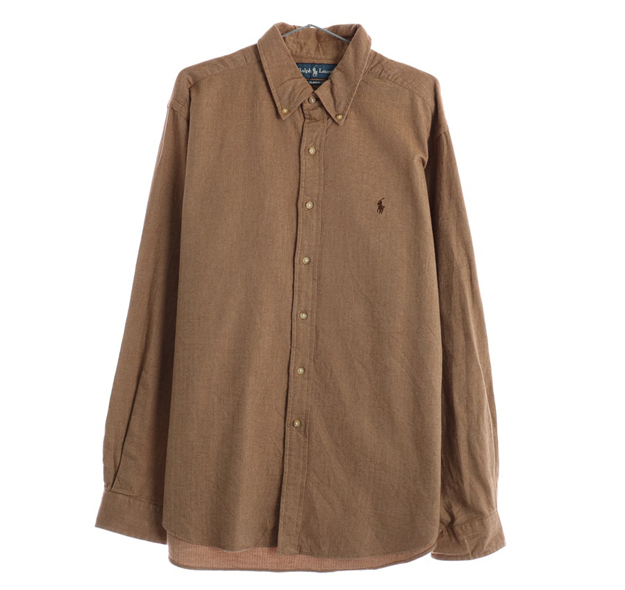 TOMMY HILFIGER체크 반팔 셔츠     187n   UNISEX(S)