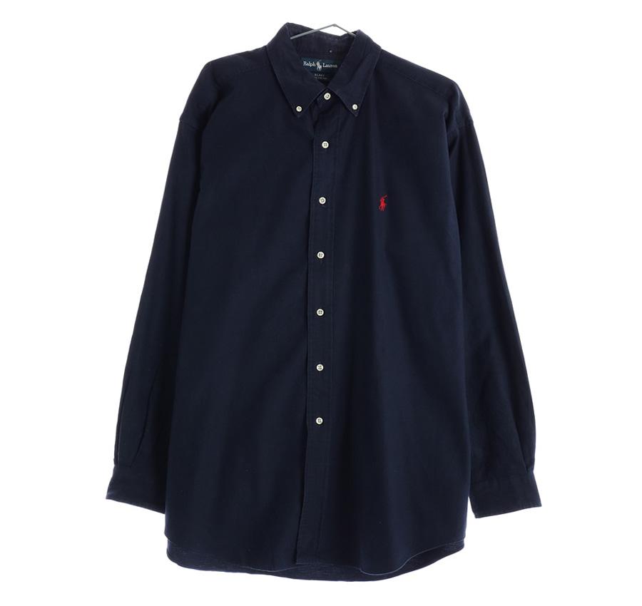USA PENDLETON울 셔츠     196n   UNISEX(L)