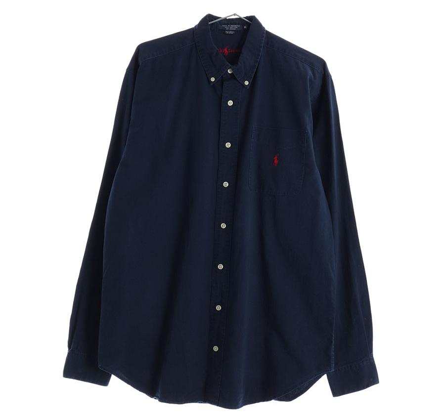 FIL A FIL커프스 셔츠     218n   WOMAN(L)